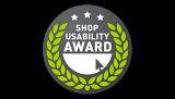 logo-shop-usability-award_banner