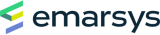 emarsys_high_res