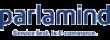 Logo Parlamind
